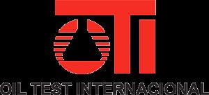 Oil-Test-International