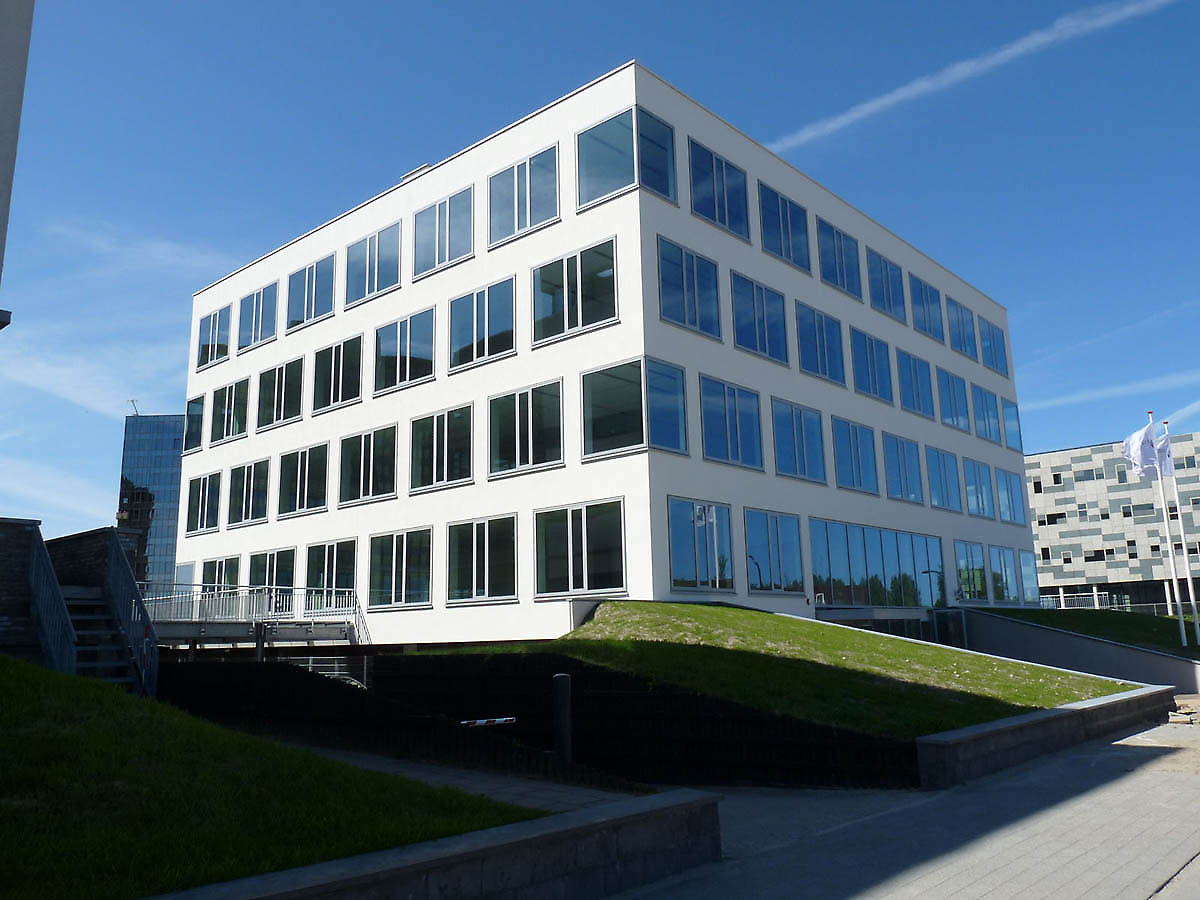 building-facades-2366-2998 - RC Inspection Group